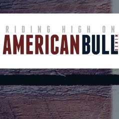 American Bull