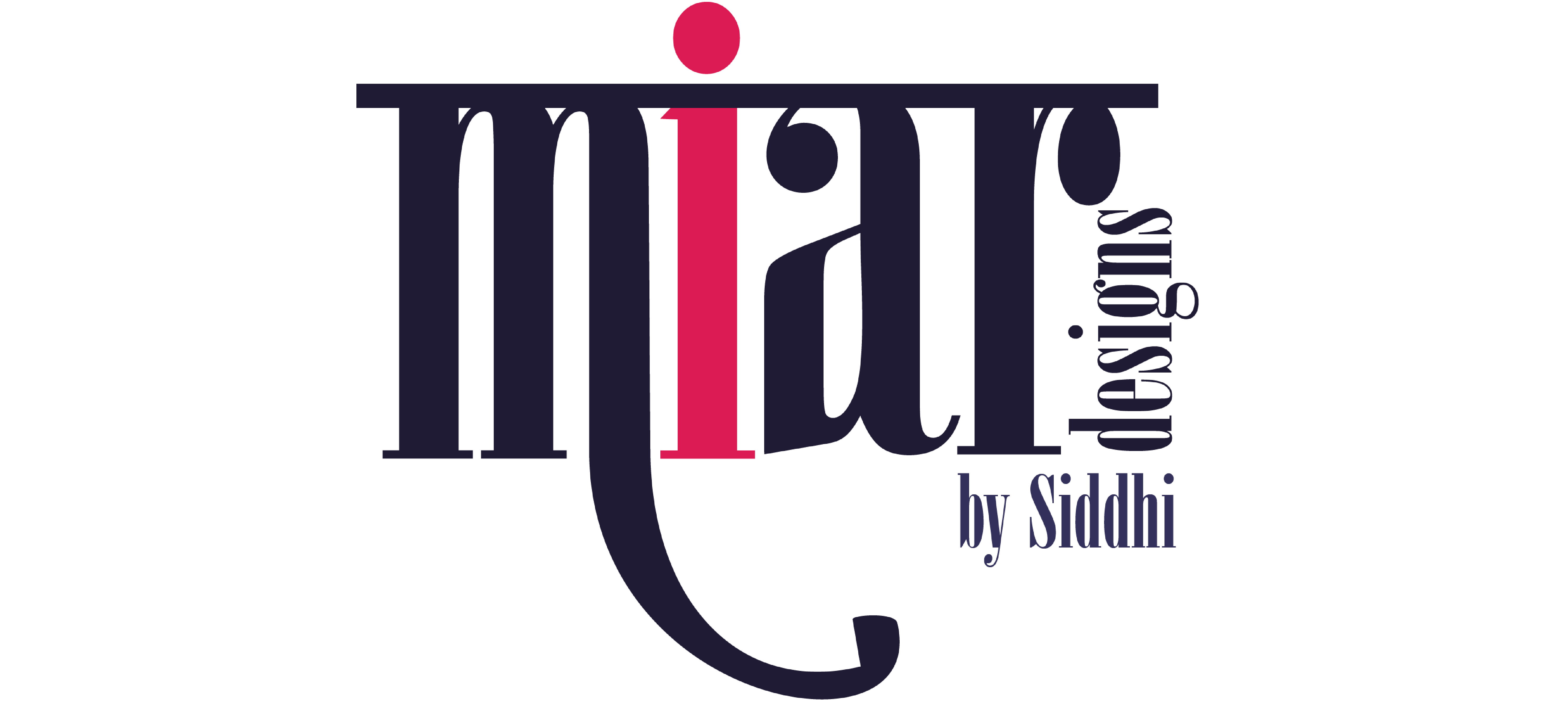 Miar Designs