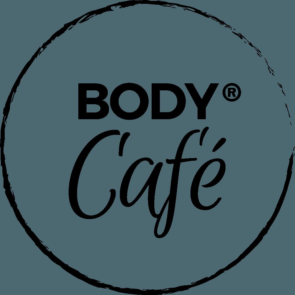 Body Cafe