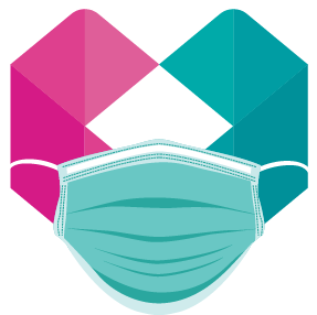 fynd-logo
