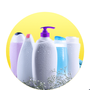 Fynd Personal care