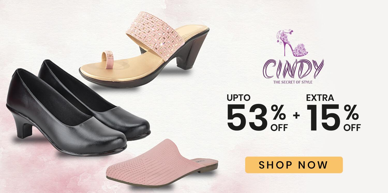 Uniket Apna Sapna Margin Sale