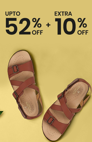Sandals offers