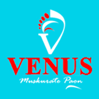 Logo of Voi Jeans