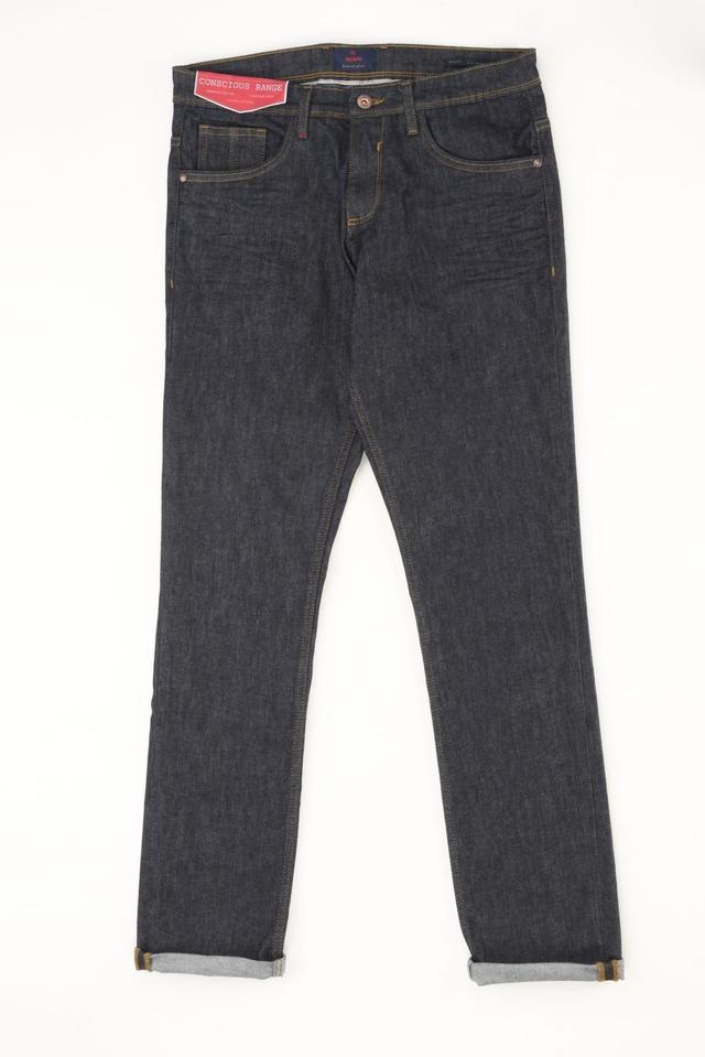 Raymond | Raymond Blue Jeans