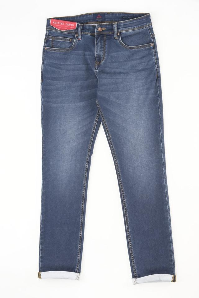 Raymond   Raymond Blue Jeans