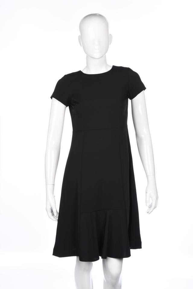 Park Avenue | Park Avenue Woman Black Dress