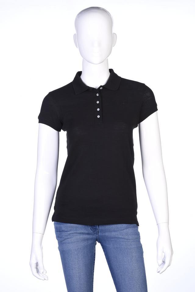 Park Avenue | Park Avenue Black T-Shirt