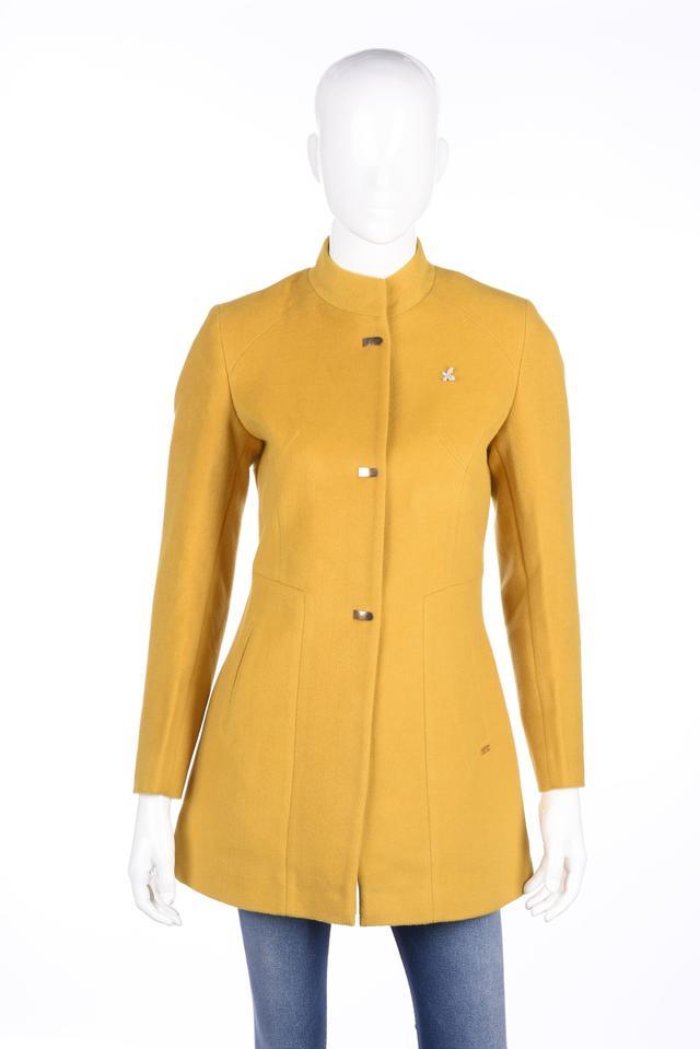 Park Avenue | Park Avenue Woman Beige Jacket