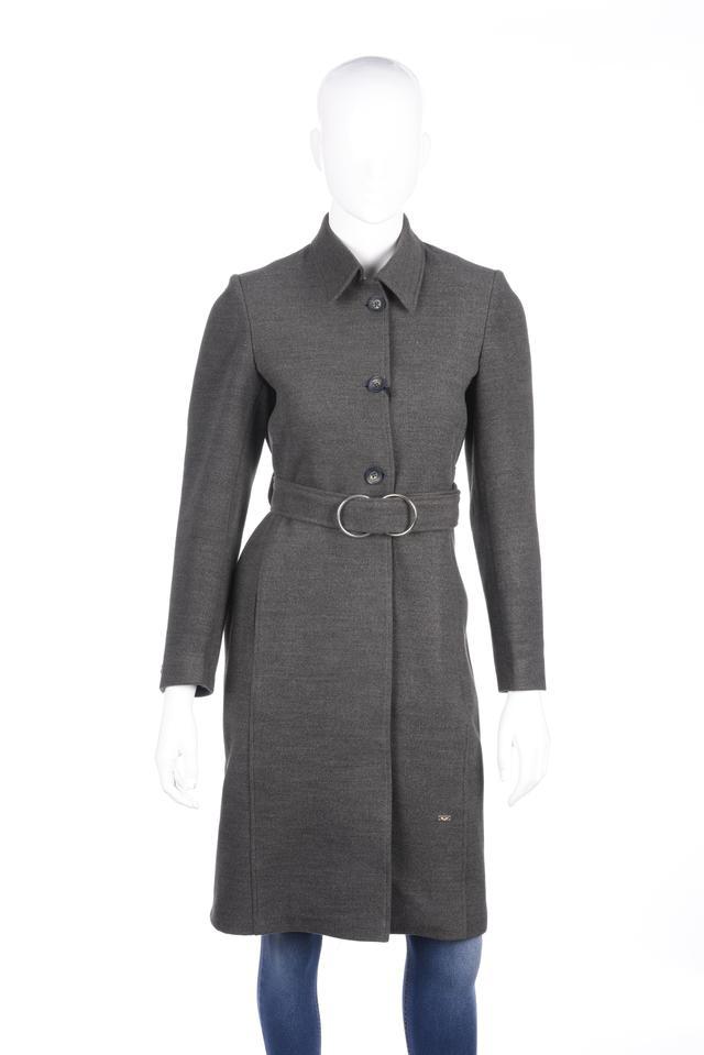 Park Avenue | Park Avenue Women Grey Jacket