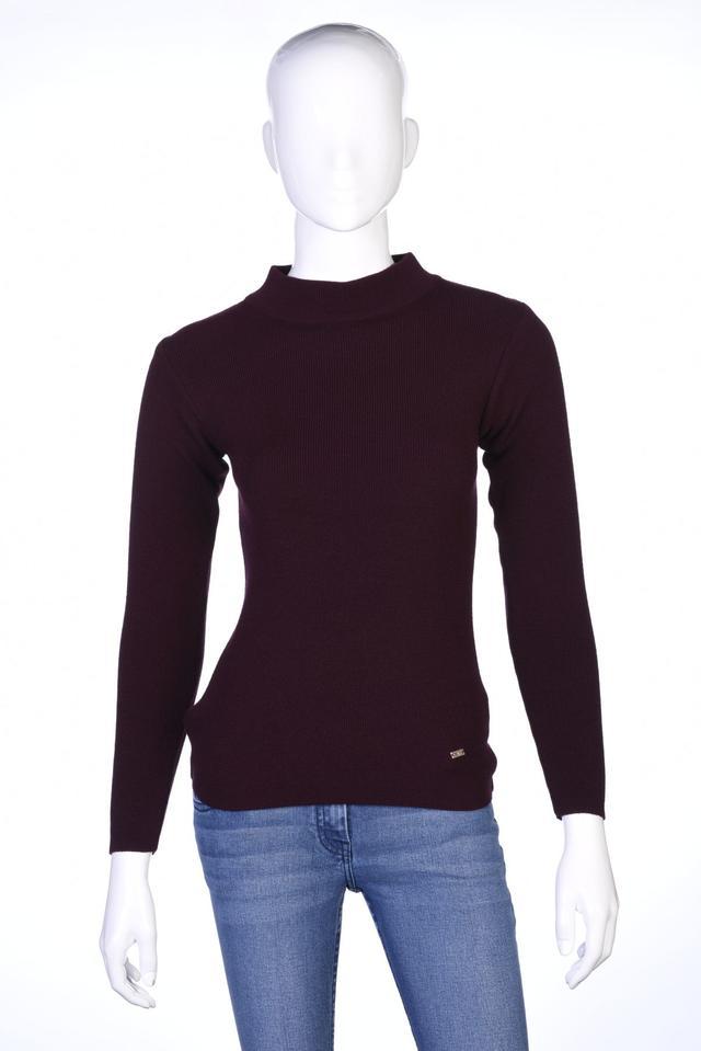 Park Avenue | Park Avenue Brown Sweater
