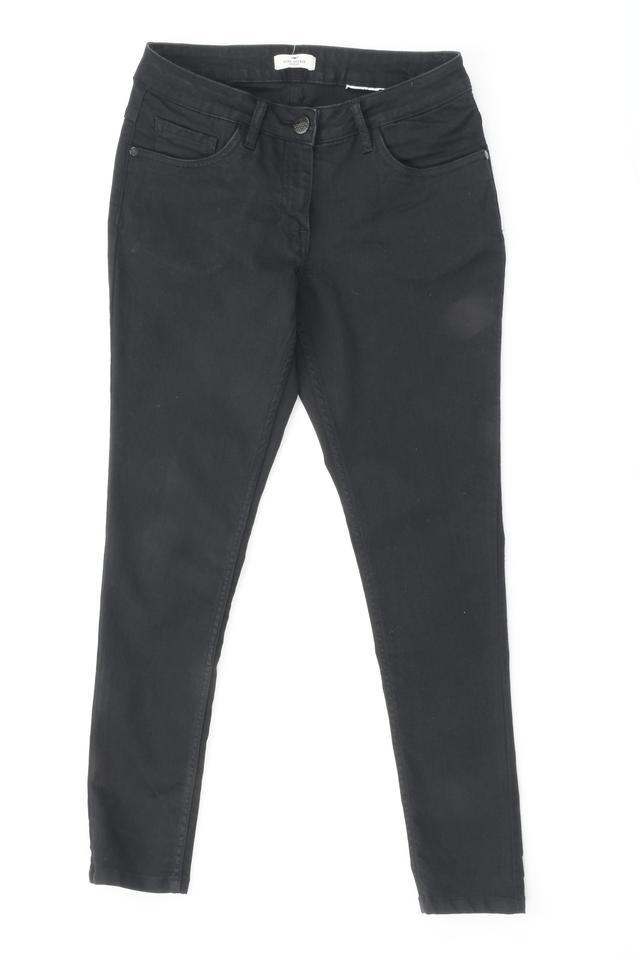 Park Avenue | Park Avenue Black Jeans
