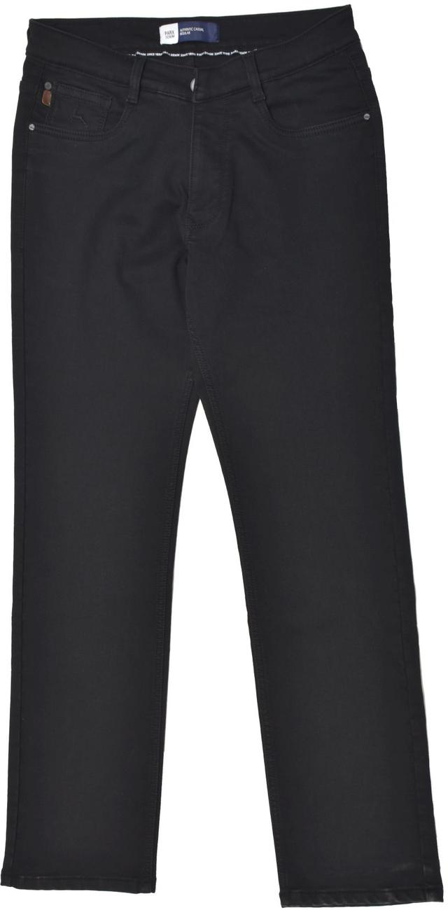 PARX   PARX Black Jeans