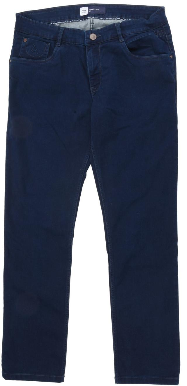 PARX   PARX Fancy Blue Jeans