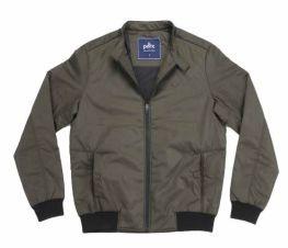 PARX   PARX Green Jacket