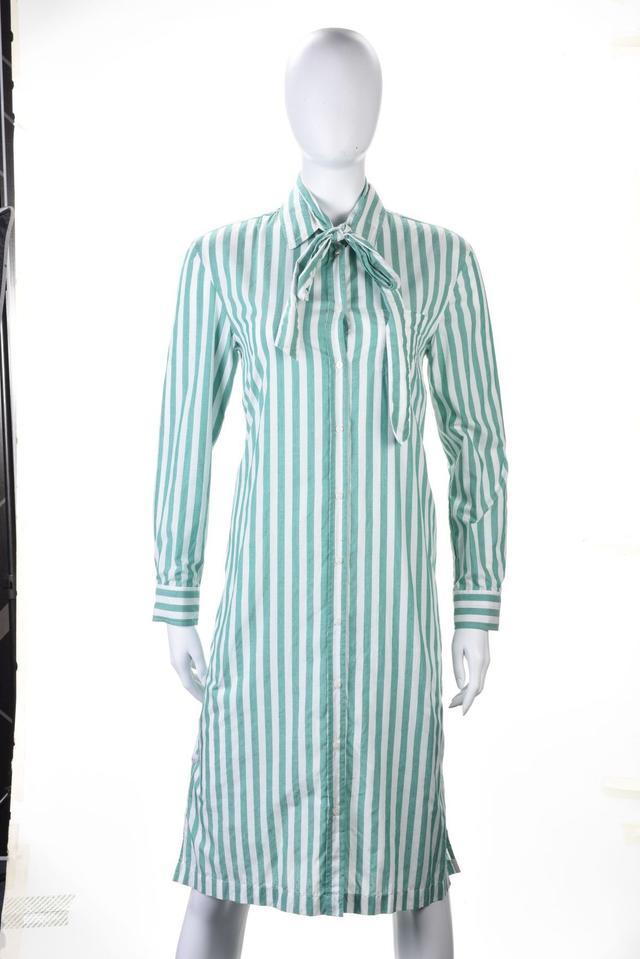 PARX | Parx Woman Medium Green Dress