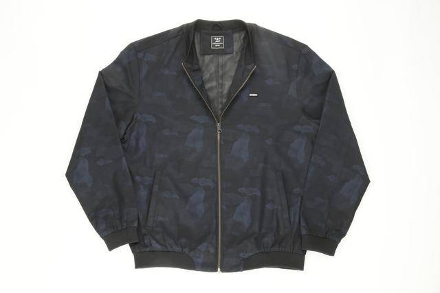 ColorPlus | ColorPlus Blue Jackets