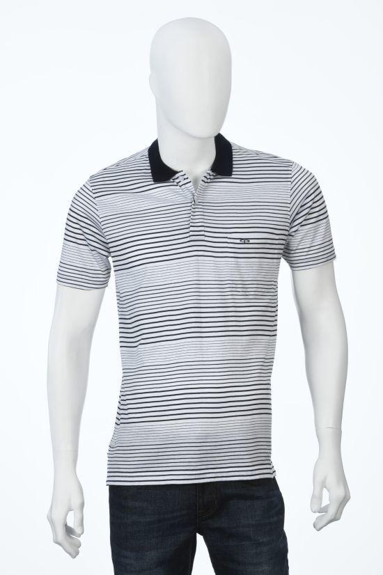 ColorPlus | ColorPlus White T-Shirt
