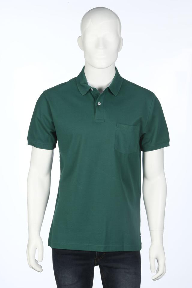 ColorPlus | ColorPlus Green T-Shirt
