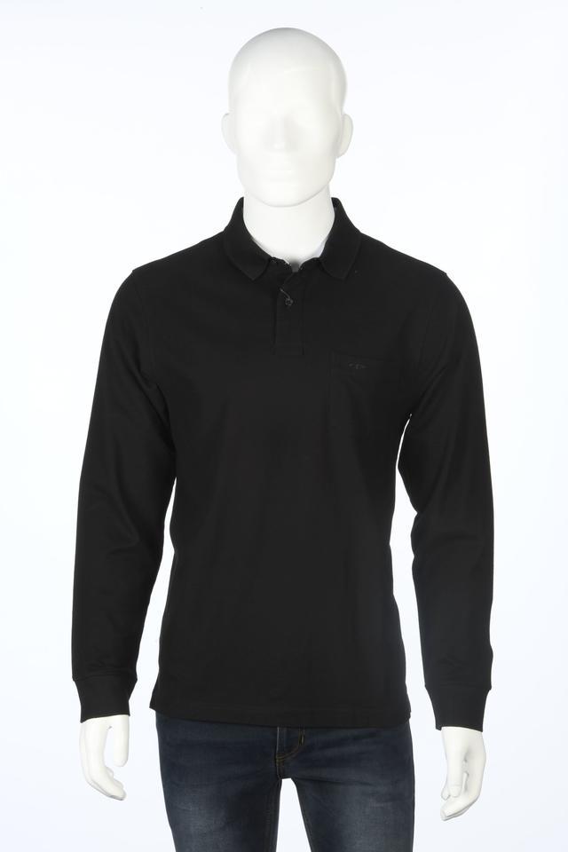 ColorPlus | ColorPlus Black T-Shirts