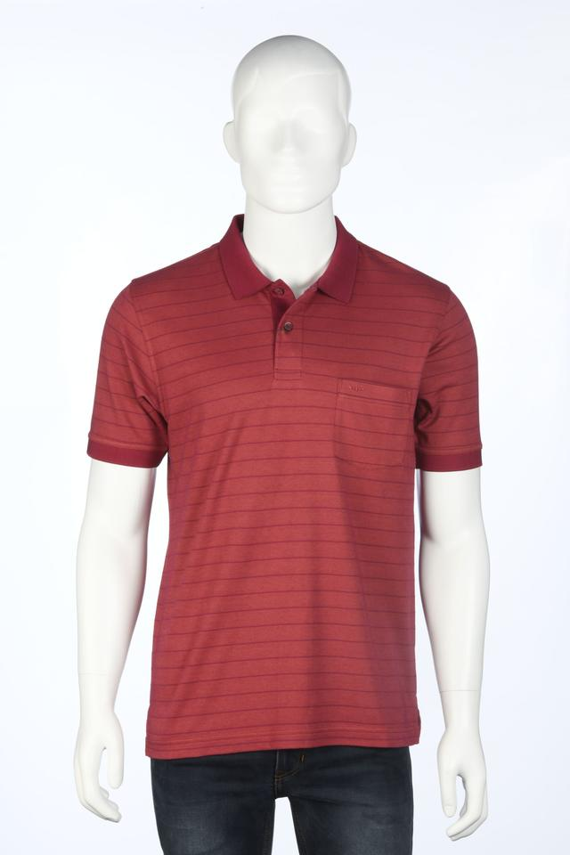 ColorPlus | ColorPlus Red T-Shirts
