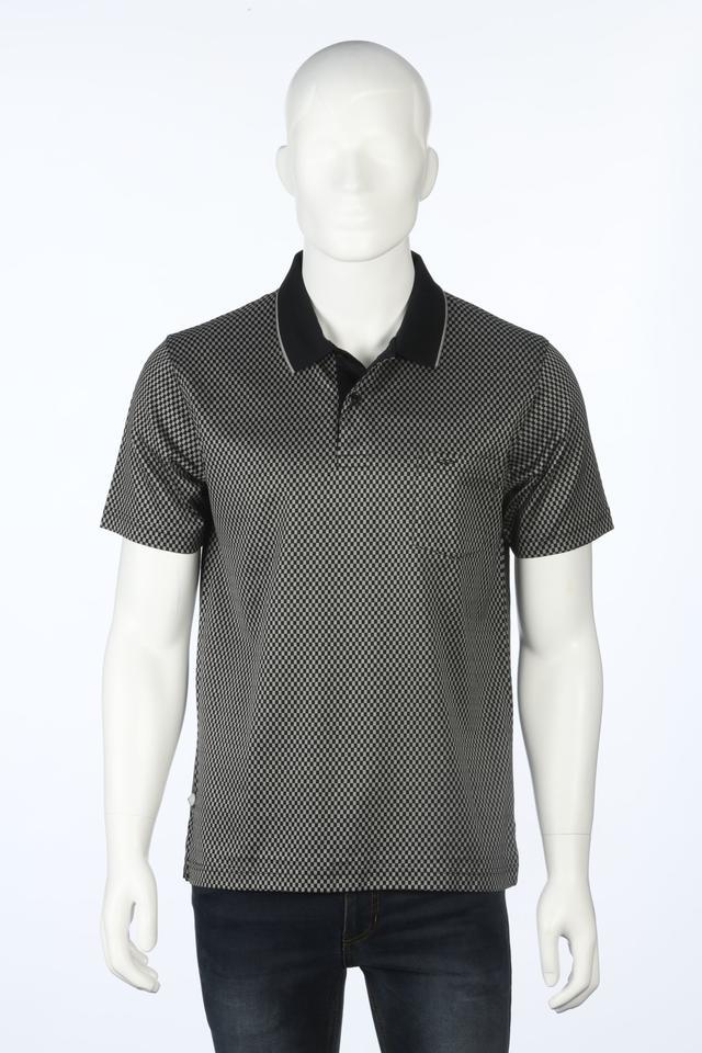 ColorPlus | ColorPlus Grey T-Shirt