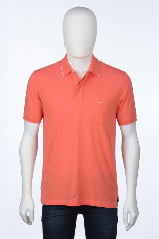 ColorPlus   ColorPlus Orange T-Shirts