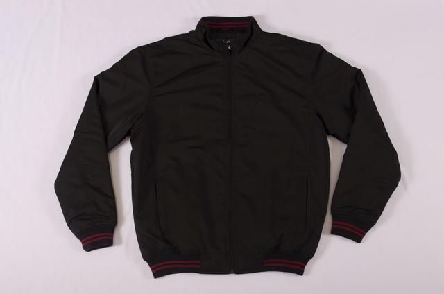 ColorPlus | ColorPlus Black Jacket