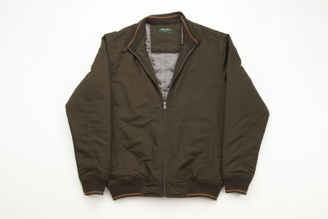 ColorPlus | ColorPlus Green Jacket