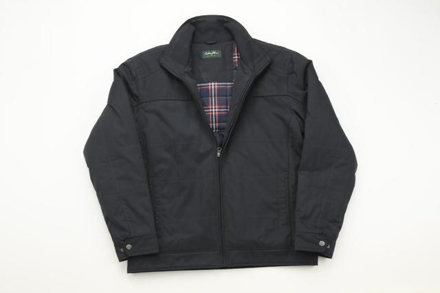 ColorPlus | ColorPlus Blue Jacket