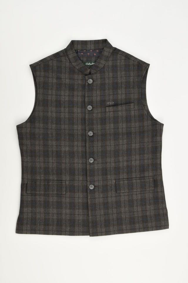 ColorPlus | ColorPlus Grey Jackets