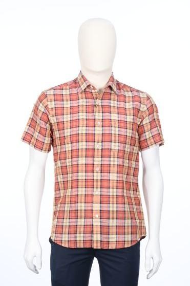 ColorPlus | ColorPlus Red Shirt