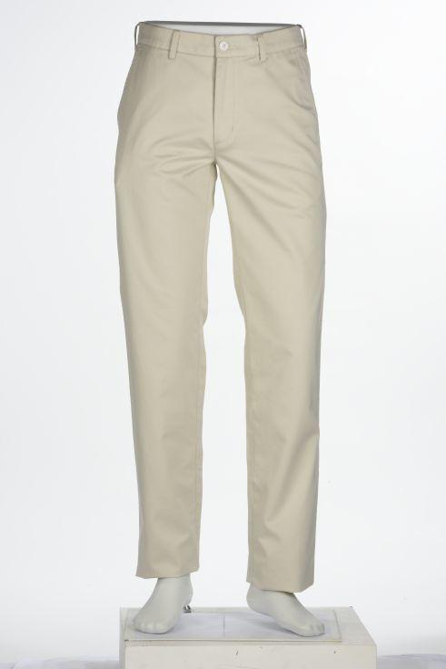 ColorPlus | ColorPlus Medium Fawn Trouser
