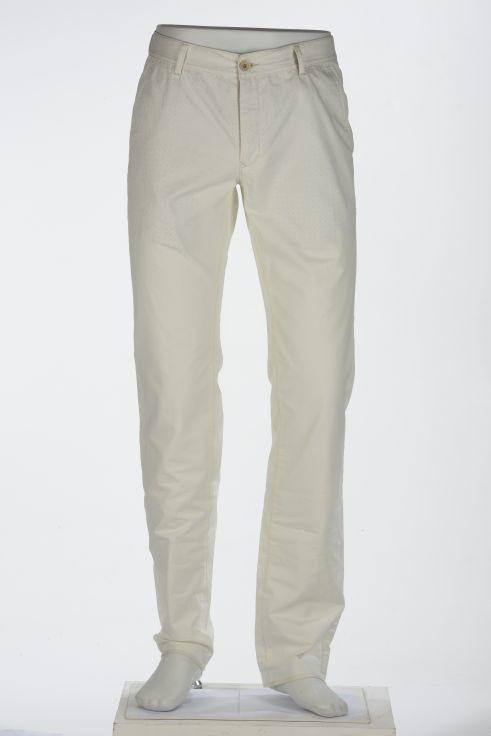ColorPlus | ColorPlus Light Fawn Trouser