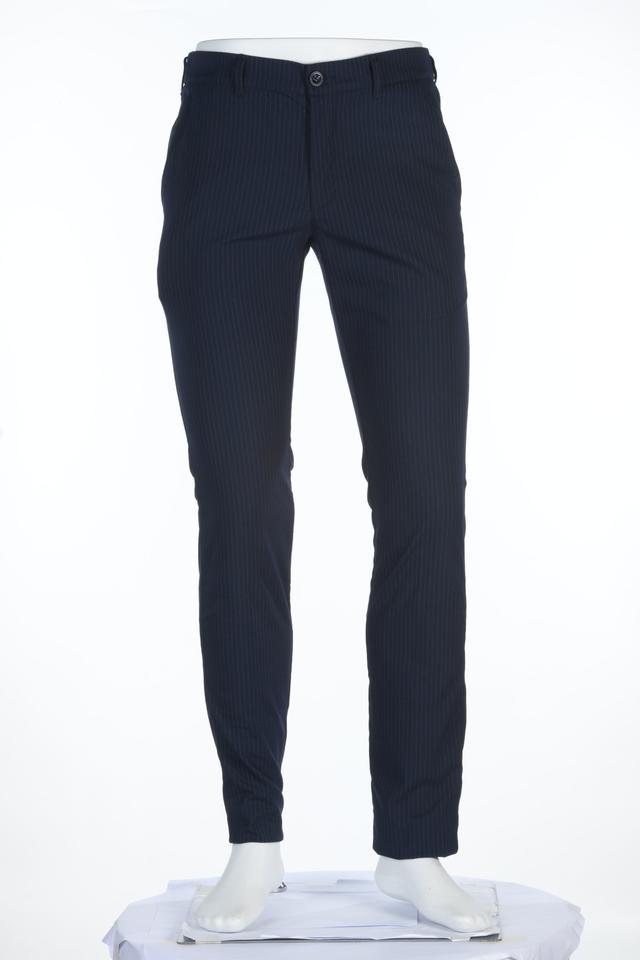 ColorPlus | ColorPlus Blue Trousers