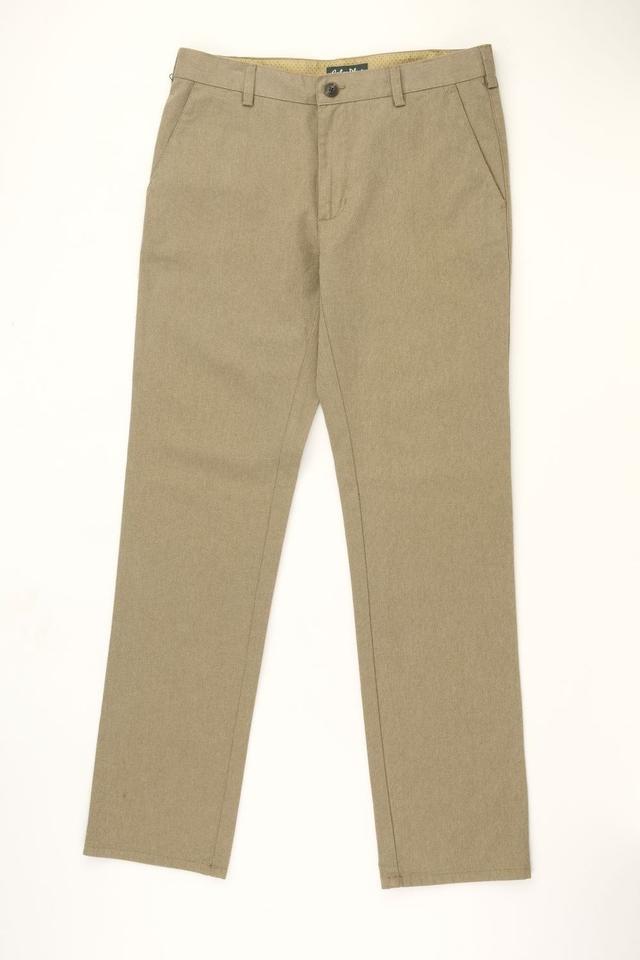 ColorPlus | ColorPlus Brown Trouser