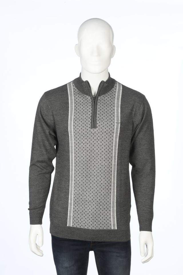 ColorPlus | ColorPlus Red Sweater