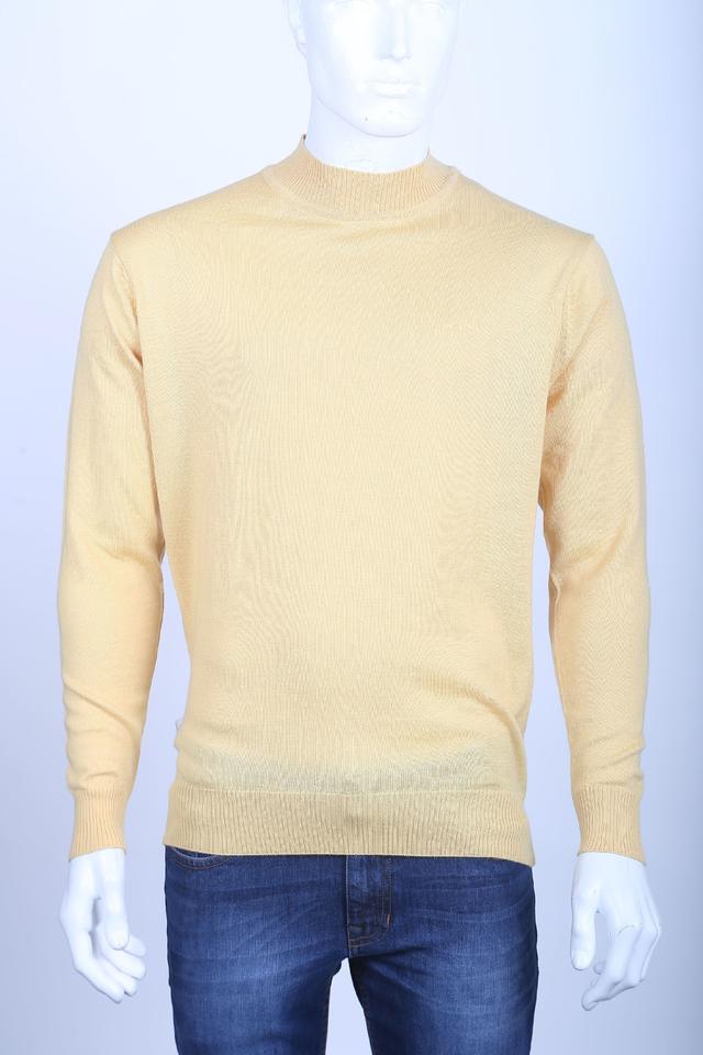ColorPlus | ColorPlus Yellow Sweater