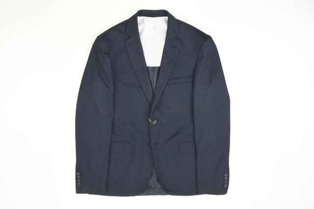 ColorPlus | ColorPlus Blue Blazer