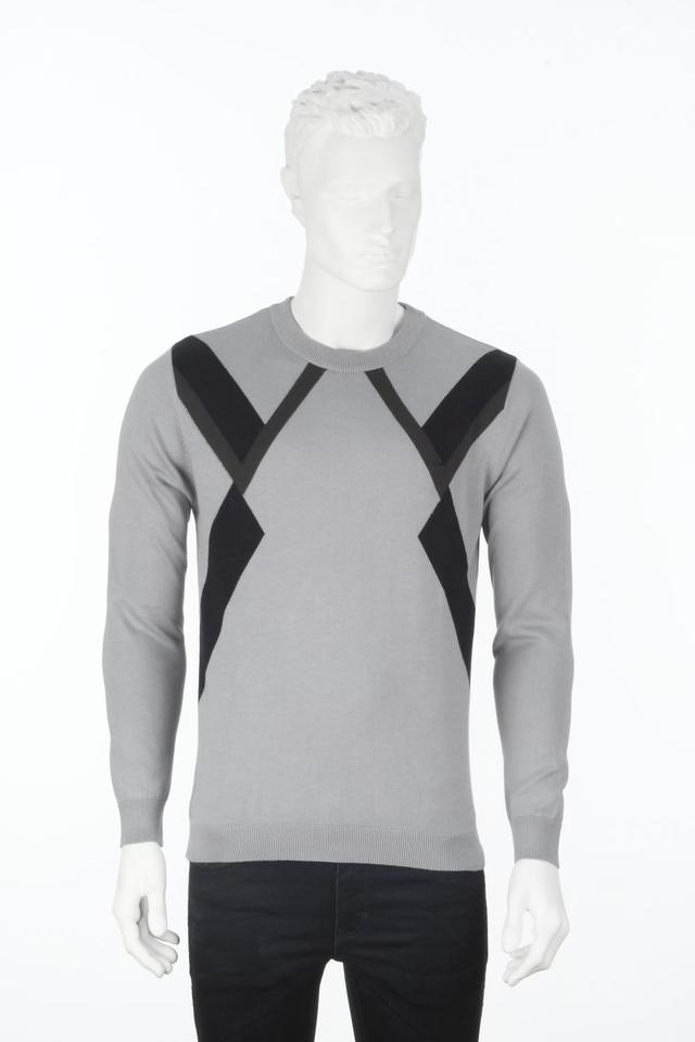 ColorPlus | ColorPlus Grey Winter wear