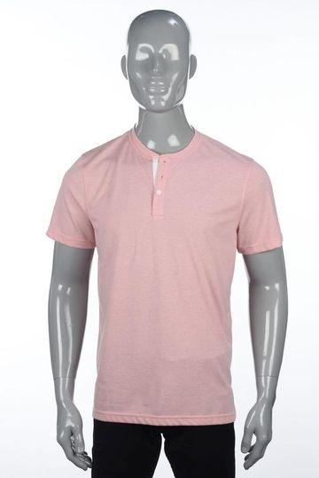 Park Avenue | Park Avenue Red T-Shirts