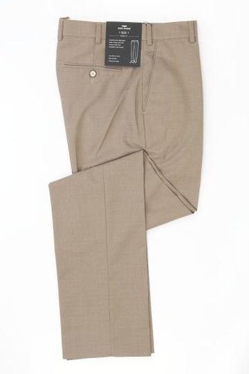 Park Avenue | Park Avenue Beige Trouser