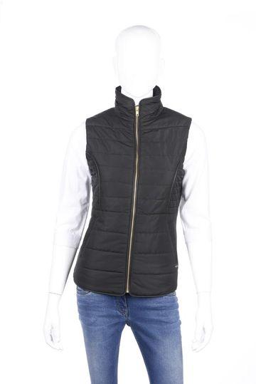 Park Avenue   Park Avenue Black Jacket