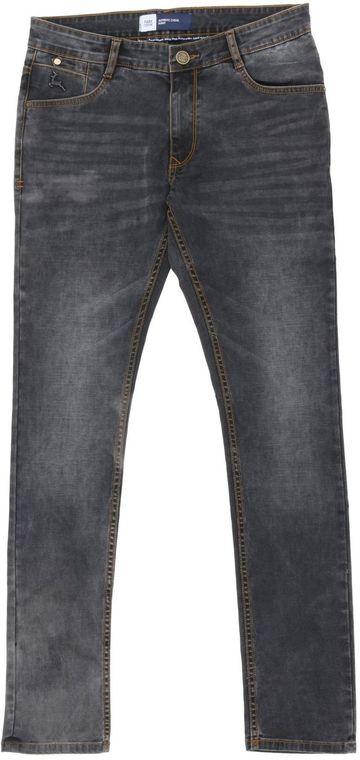 PARX | PARX Black Jeans