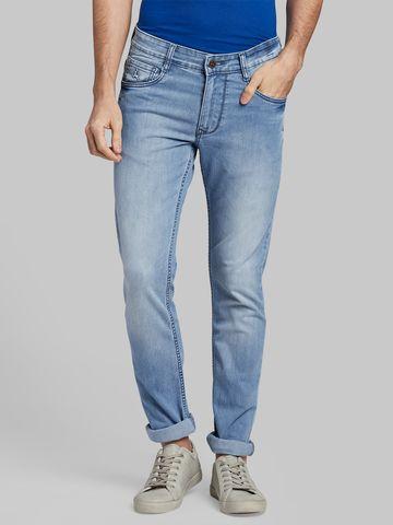PARX   PARX Blue Jeans