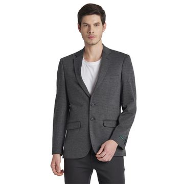 ColorPlus   ColorPlus Grey Blazer