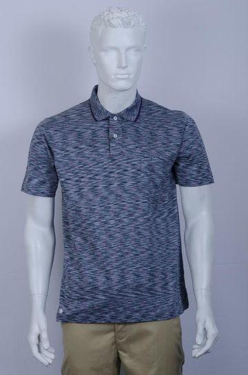 ColorPlus | ColorPlus Purple T-Shirt