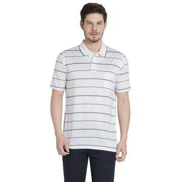 ColorPlus | ColorPlus White T-Shirts