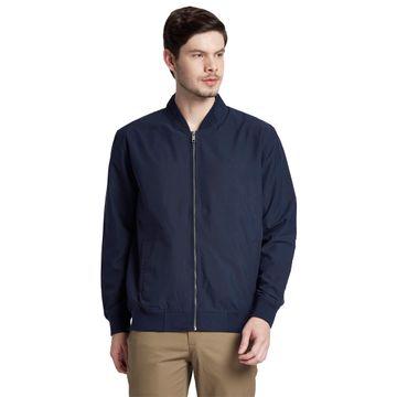 ColorPlus   ColorPlus Blue Jackets