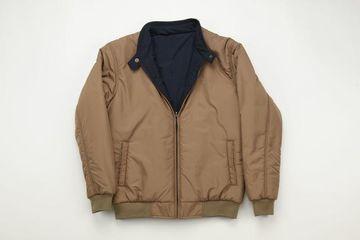 ColorPlus   ColorPlus Beige Jacket